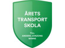 Arets_transportskola_symbo_final