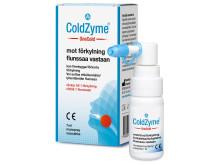 ColdZyme Munspray