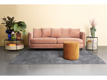 Elinor 3-seater Sofa