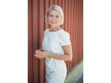 Jessica Norgren_Haymarket by Scandic