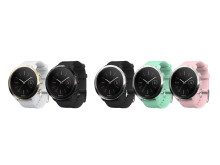 Suunto 3 Fitness_all 5