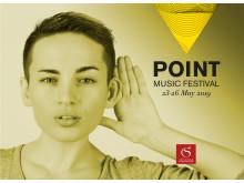 Point Music Festival