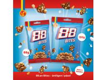 88:anbites_pase