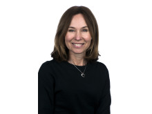 Maria Persson, ny verksamhetschef för Kvinnokliniken från och med 1 januari 2018