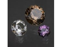 Geologi - svenska mineral