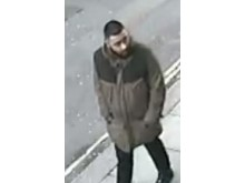 Image of man police wish to speak with [2]