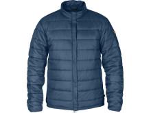 Keb Loft Jacket (Uncle Blue)