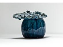 """Ellen Ehk Åkesson, """"My Woodland Fantasies"""" 16/3-3/4 på Konsthantverkarna"""
