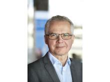 Styreleder i Statskog - Gunnar Olofsson