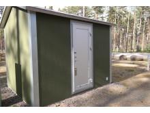 MAlmberg Furuboda Brunnsöverbyggnad