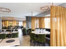 Ny restaurang Högbo Brukshotell_1