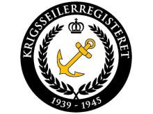 Etablerer sentralt register over norske krigsseilere