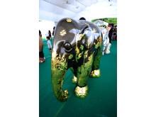 Elephant Parade Singapore