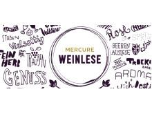 Mercure Weinlese. Foto: AccorHotels