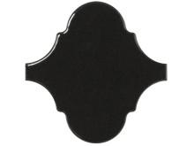 Shiro Sort Blank, 748 kr. pr. M2