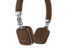 Harman Kardon Soho Wireless Brown
