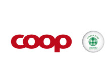 coop vinder.png