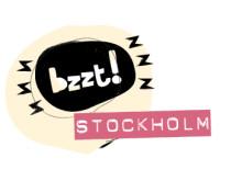 logo_bzzt_sthlm