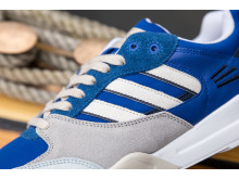 adidas Originals Archipelago Pack exclusive for Sneakersnstuff