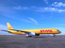 DHL Express – den førende i international eksprestransport