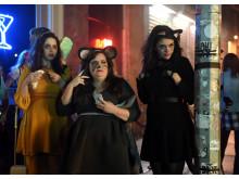 Saturday Night Live avsnitt 4204.