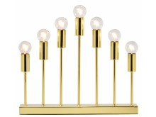 candle-bridge-norsbo-gold-40x32-cm-lamps-not-included-price-299-sek