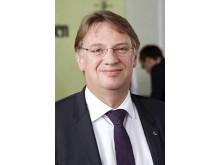 Werner Devinck