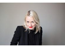 Saga Gärde-Foto Nadja Hallström