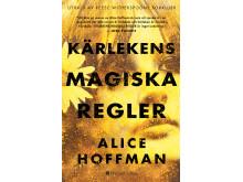Kärlekens magiska regler - Alice Hoffman