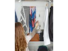 Elfa-closet-interior-hallway-1g