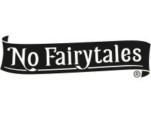 No Farirytales