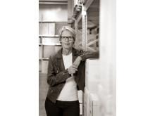 Christine Wall-Pilgenröder wurde Anfang Juni 2019 zur neuen Geschäftsführerin der Camfil GmbH berufen.
