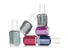 essie høstkolleksjon 2013 - for the twill of it