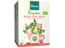 dilmahorganic-berryexplosion