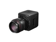 ME20F-SHN EF 85mm f1.2L FSL