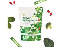 Supergreens 5