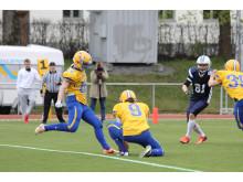 Finland-Sverige 6-28