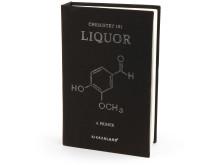 Gömd fickplunta i kemibok!
