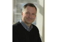 Peter Juneblad
