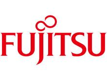Fujitsu-Logo.svg