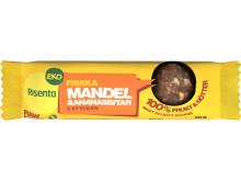 149047_Friska mandel- & ananasbitar 30 g