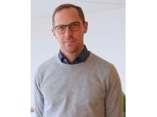 Jonas Bredenberg