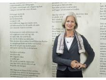 Maria Curman, Styrelseledamot, Bonnier AB