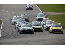 Clio Cup 01.jpg