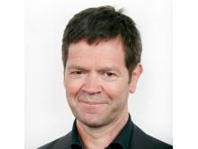 Bjørn Johan Pedersen