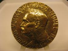 Nobel-medaljen
