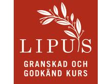 Lipus_stampel_CMYK 700