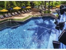 Novotel Phuket Kata Avista Resort och Spa