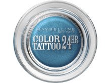 Maybelline Color Tattoo