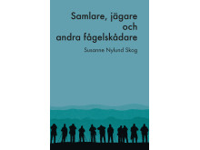 Samlare
